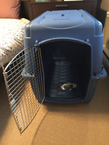 Dog Crate/Kennel Large