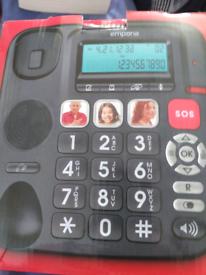 Emporia Phone