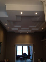 Need your new home/renovation drywalled?