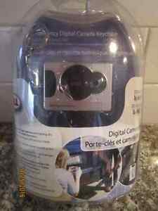 NEW in Package - Digital & Video Camera, Web Cam & Collison Kit