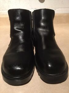 Men's Denver Hayes Insulated Boots Size 12 London Ontario image 4