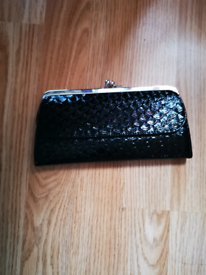 3e421d4bd935 Mens/Womens Black and Red Snake Gucci Wallet | in Central London ...