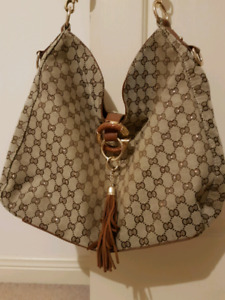 07c7cfe6a66c gucci bag in Adelaide City, SA | Bags | Gumtree Australia Free Local  Classifieds
