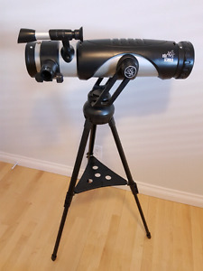 Astro Nova 102mm Telescope