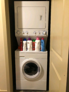 Apartment And Apartment | Get a Great Deal on a Washer & Dryer in ...