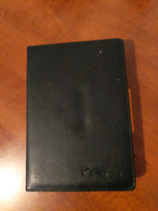 Google Nexus 7 Tablet with Bluetooth Keyboard and Case