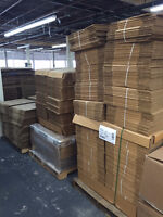 BOXES **** SHIPPING BOXES*****MOVING BOXES****