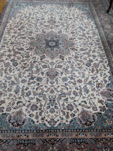 Lovely Persian Rug
