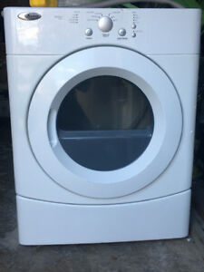 Amana dryer for sale
