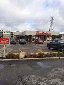 A great place to work in a friendly environment! Kitchener / Waterloo Kitchener Area image 4