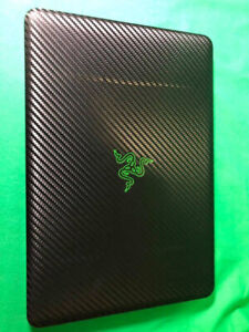 Razer Blade 14 Gaming Laptop (NO TRADES)