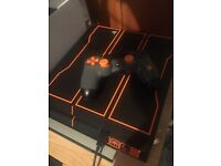 black ops limited edition ps4
