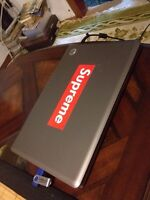 HP Laptop computer for sale