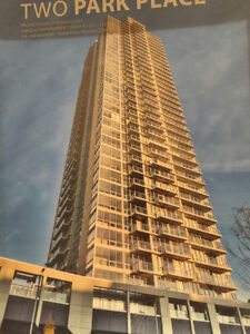 2bed+2bath condo@9981 Whalley BLVD Surrey Central City for rent