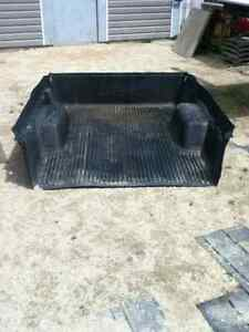 bedliner for chevy s 10 1994 & up