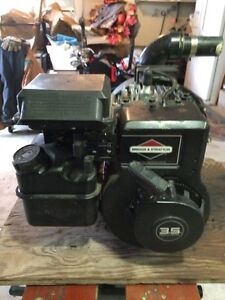 Water transfer pump with hoses