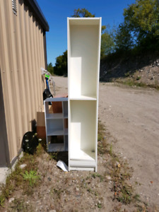 TV Stand, Pantry, Shelf for Pickup
