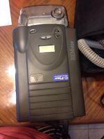 Système/appareil CPAP