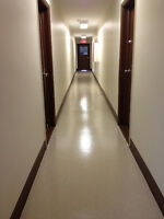 Large and clean 1 bedroom apartment Dorval
