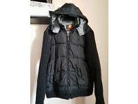 Soul Cal jacket size XL