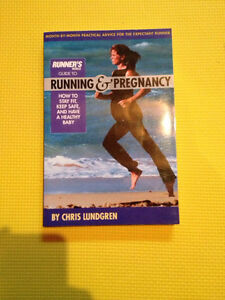 Pregnancy Books & Baby Name Books- What to expect when expecting London Ontario image 2