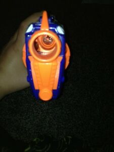 Cheap nerf (STRONGARM) gun Kawartha Lakes Peterborough Area image 4