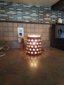 Scentsy Warmer (True North)