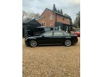 Audi A8 3.0 TDI SE Executive Tiptronic quattro 4dr LWB Saloon Diesel Automatic