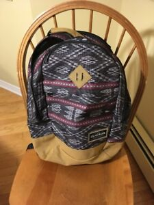 Dakine Student Backpack