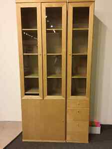 bonde ikea buy sell items tickets or tech in ontario kijiji classifieds. Black Bedroom Furniture Sets. Home Design Ideas
