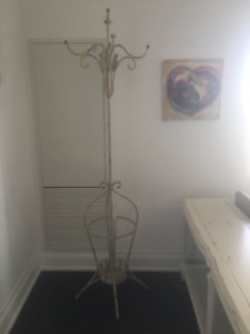 Coat Stand - Au Lit Home