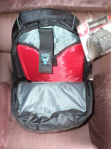 Swiss Gear Wenger Back pack Peterborough Peterborough Area image 9