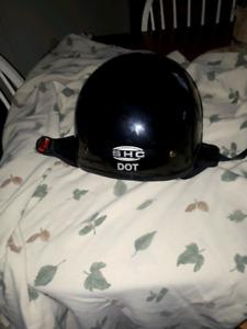 Bike Helmet For Sale