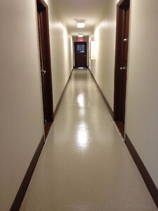 Very clean 1 bedroom Apartment Dorval