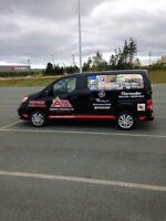 Appliance Service, Sales, & Parts!!