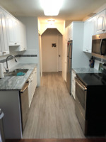 Residential/Commercial Renovations and Maintenance