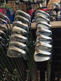 Taylormade and vega (L@@K) part ex post PayPal