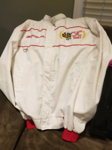 Snap-on Racing jacket Large
