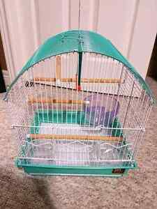 Brand New Small Bird Cage Kitchener / Waterloo Kitchener Area image 1