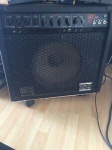 Roland Bolt 100 amp