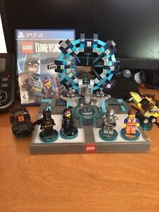 Lego dimensions  Peterborough Peterborough Area image 1