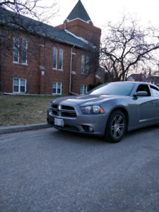 Dodge Charger Cop Car Kijiji In Ontario Buy Sell Save With