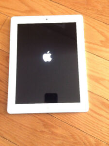 Ipad 2 wifi 16g $139 onwards no taxes
