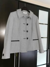 Gerard trouser suit.