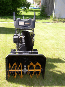 Pressure Electric Washer | Kijiji in Saskatchewan  - Buy