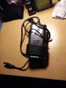 Brand new Dell 90w Laptop charger