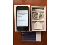 Sim free unlocked iPhone 4S brand new condition,12 months warranty