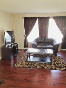 Room For Rent Near U O M/ Bison Drive ladies Only