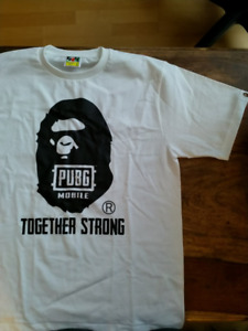815ad564 A Bathing Ape Bape | Kijiji in Ontario. - Buy, Sell & Save with ...