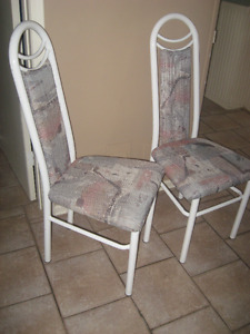 matching  chairs=footstool glider=comp chair=stool